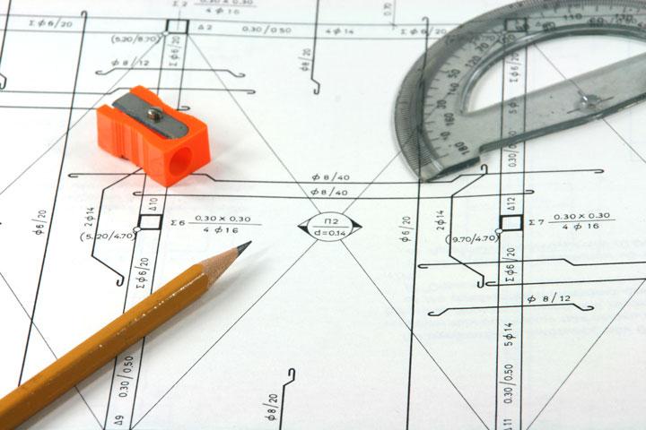 Community Planning Planning L M Engineering Limited